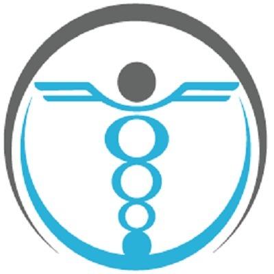 SurgeonGate (@surgeongate) Cover Image