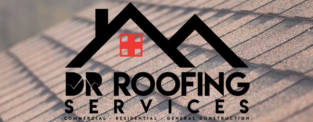 DR Roofing Services (@drroofingservices) Cover Image
