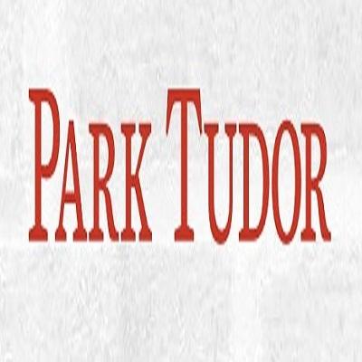 Park Tudor School (@parktudor9) Cover Image