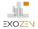 EXOZEN (@jeanricker) Cover Image