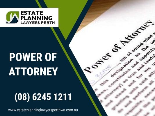 Estate Planning (@estateplanning) Cover Image