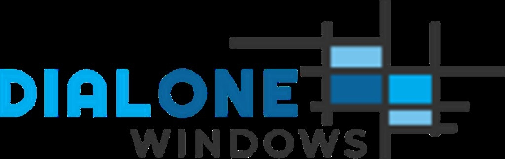 Dial one windows UPVC Company (@dialonewindows) Cover Image