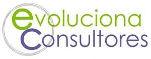 Evoluciona Consultores (@evolucionaconsultores) Cover Image