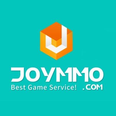 Joymmo (@joymmo121) Cover Image
