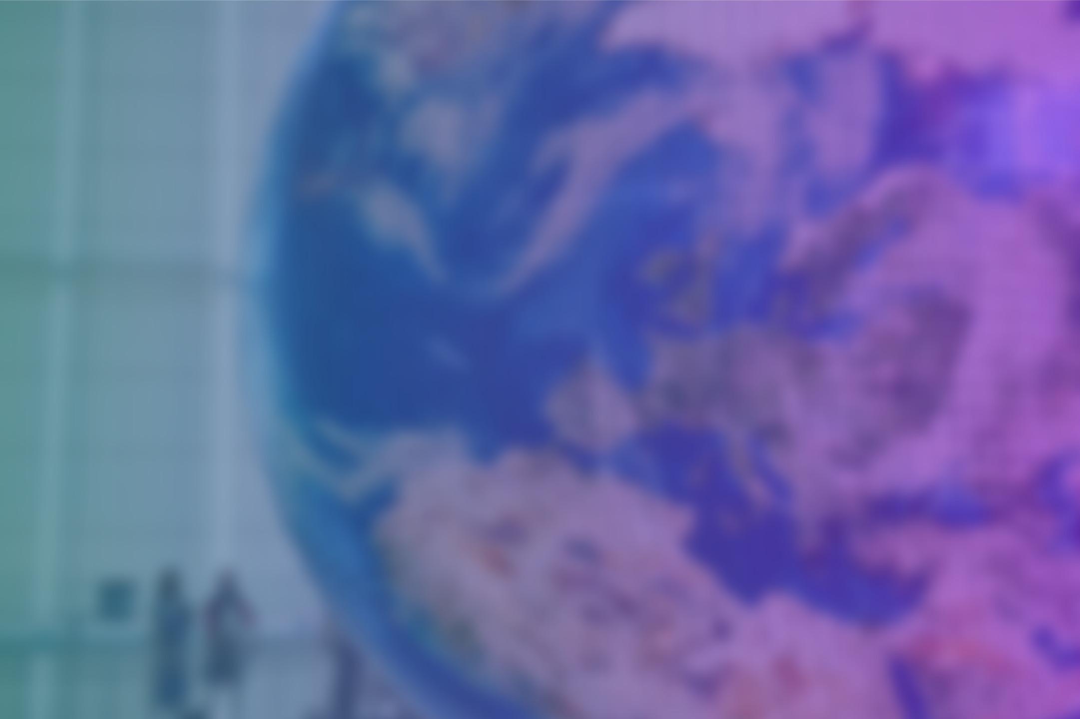 GTÖ Conference (@gtoe-conference) Cover Image