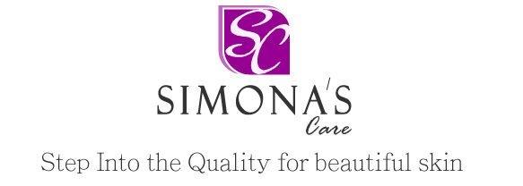 SIMONA'S Care (@simonascare) Cover Image