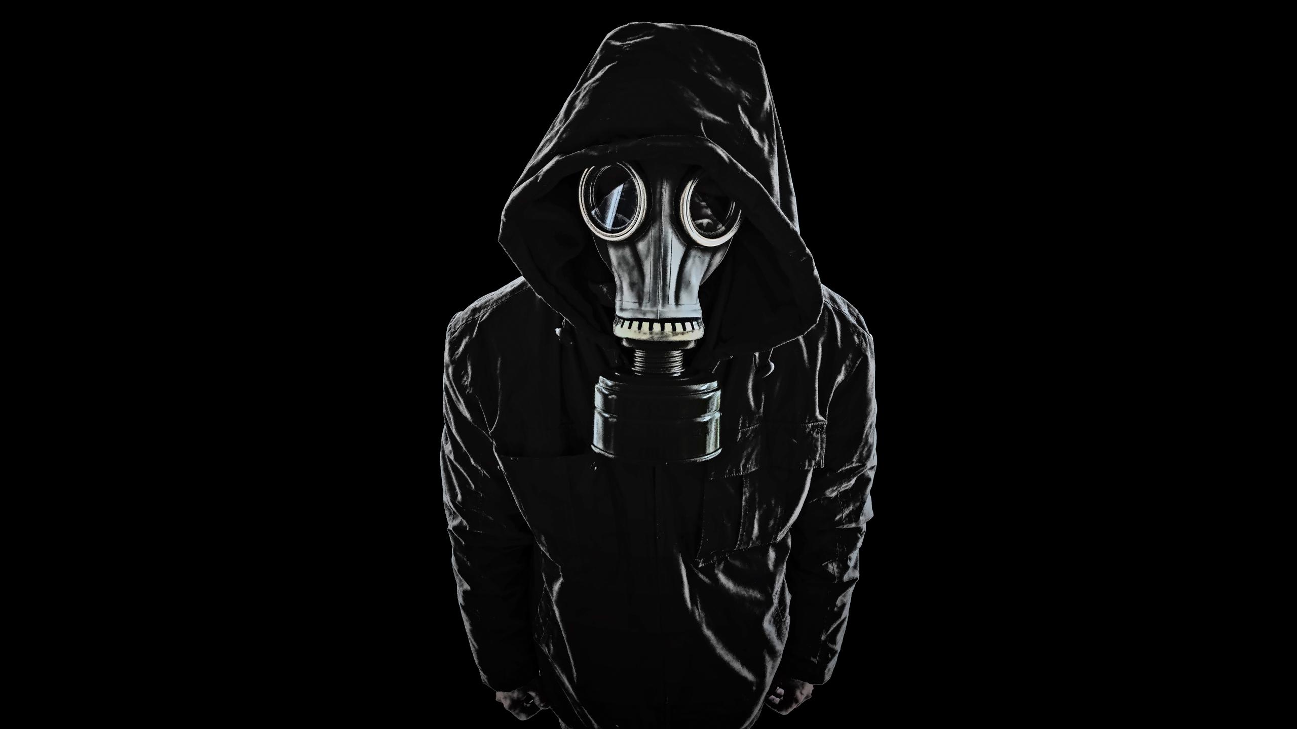 Amir (@loskiq) Cover Image