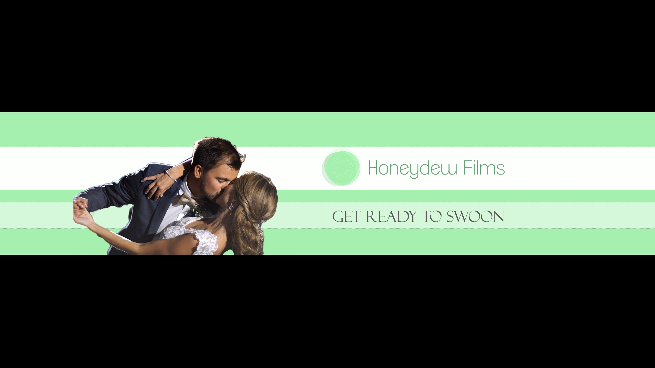 HoneyDew Films (@honeydewfilms) Cover Image