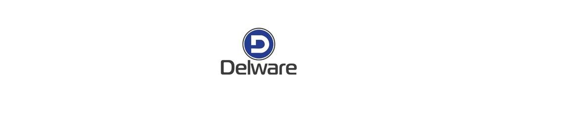 Delware (@delware) Cover Image