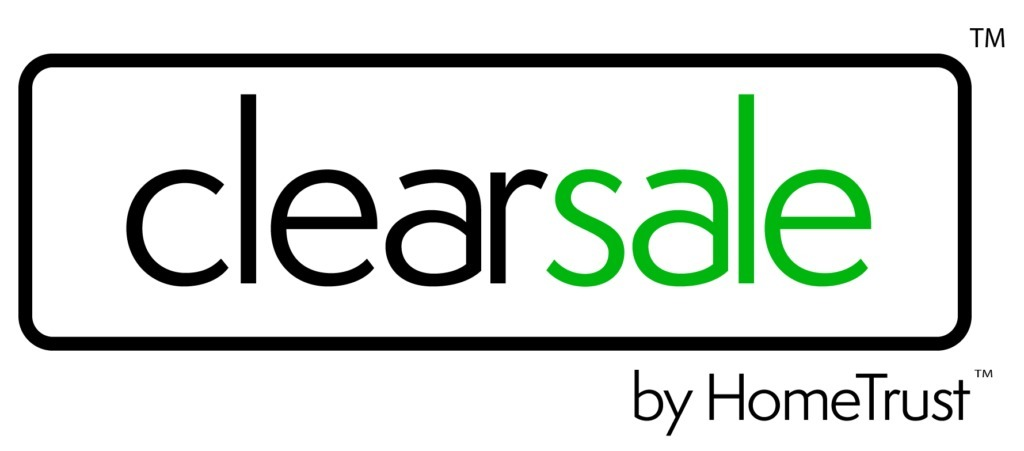 Clear Sale (@clearsale) Cover Image