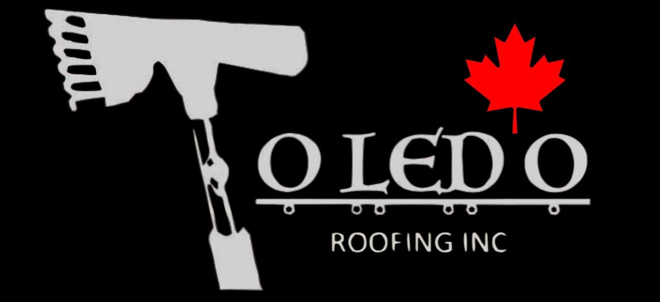 Toledo Roofing Inc (@toledoroofinginc) Cover Image