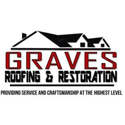 Graves Roofing and Restoration (@gravesroofingtx) Cover Image
