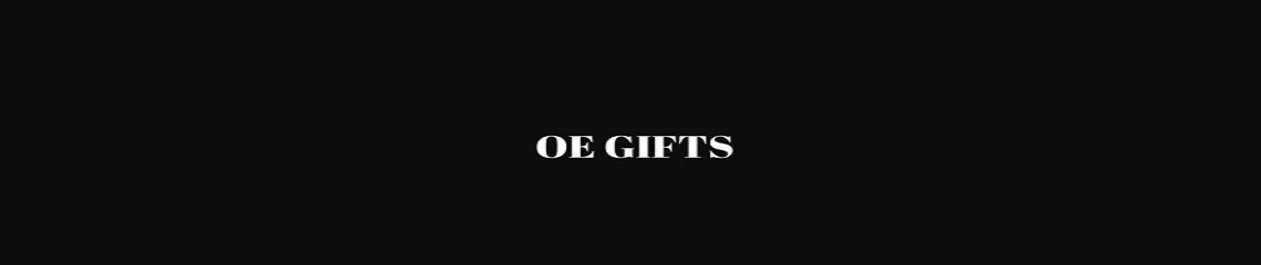 OE Gifts (@oegifts) Cover Image