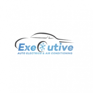 Executiveautoelectric (@executiveautoelectric) Cover Image