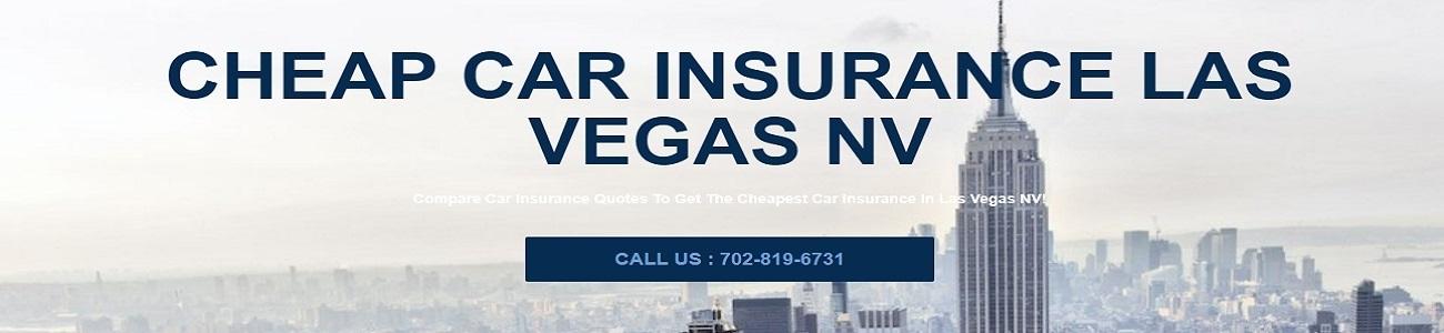 Your-Own Car Insurance Las Vegas (@yourowncarinsurancelasvegas) Cover Image
