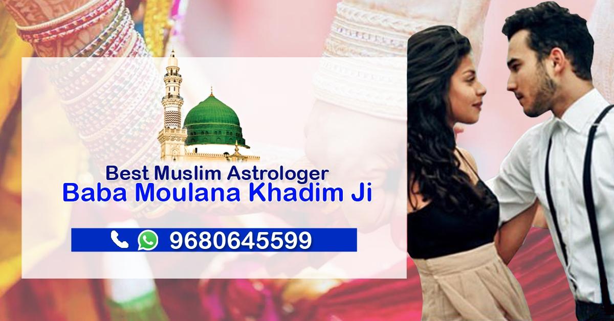 Moulana Khadim (@babamoulanakhadim) Cover Image