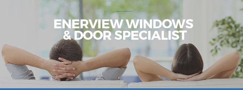 Enerview Windows and Doors (@enerview) Cover Image