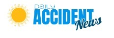 Daily Accident News (@dailyaccidentnews) Cover Image