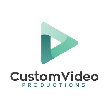 Custom Video Productions, Inc. (@customvideoproductioninc) Cover Image