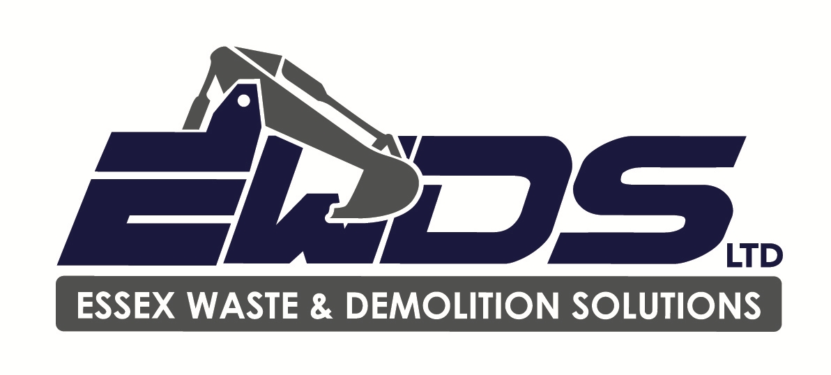 Essex Waste & Demolition Solutions (@ewd2019) Cover Image