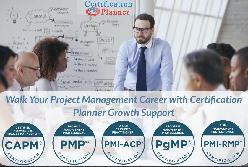 Certification Planner (@certificationplanner_1) Cover Image