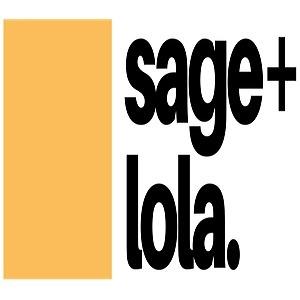 Sage and Lola (@sageandlola) Cover Image