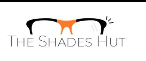 @shadeshut Cover Image
