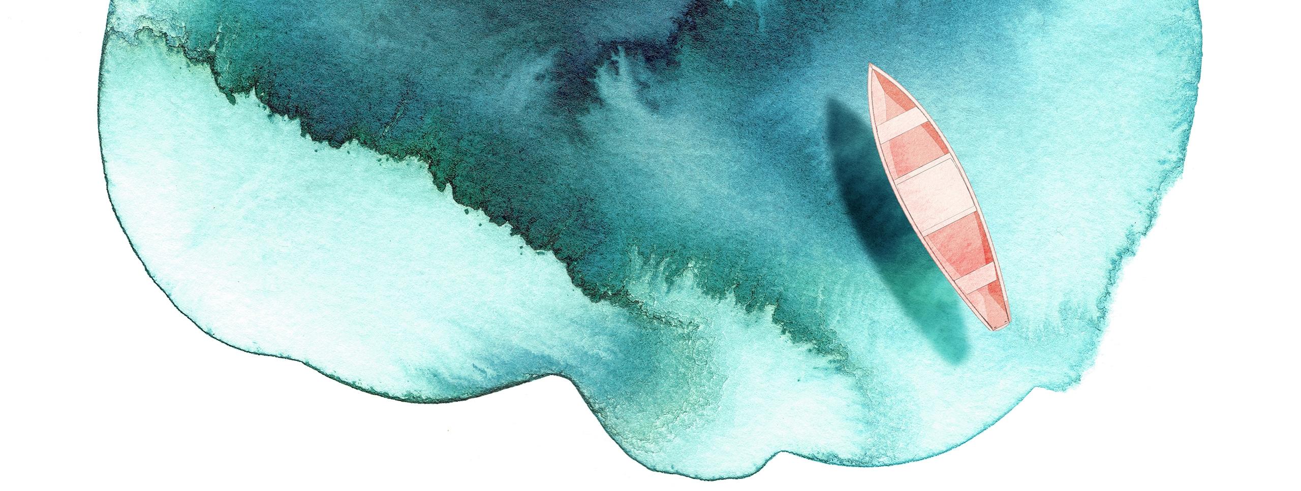 Anni (@mineralannie) Cover Image