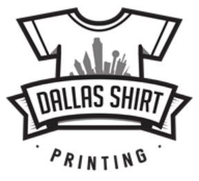 (@shirtprinting) Cover Image