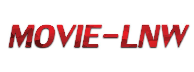 Movie-lnw (@movie-lnw) Cover Image