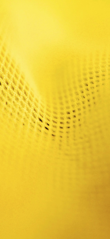 (@neml) Cover Image