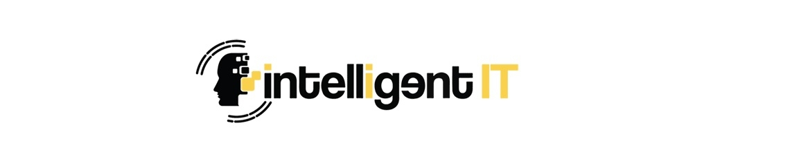 Intelligent IT (@intelligentit) Cover Image
