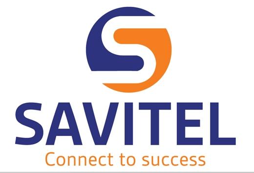 Savitel (@savitel) Cover Image