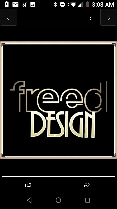 FREED ART DESIGN (@freed-art) Cover Image