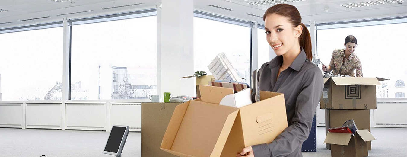 Office Removalists Adelaide (@officeremovaladelaide) Cover Image