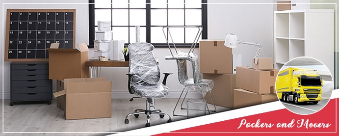 Cheap Office Movers Adelaide (@office-removals) Cover Image