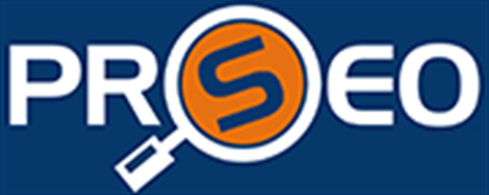 PRO SEO Web Design Dublin (@seoireland20) Cover Image