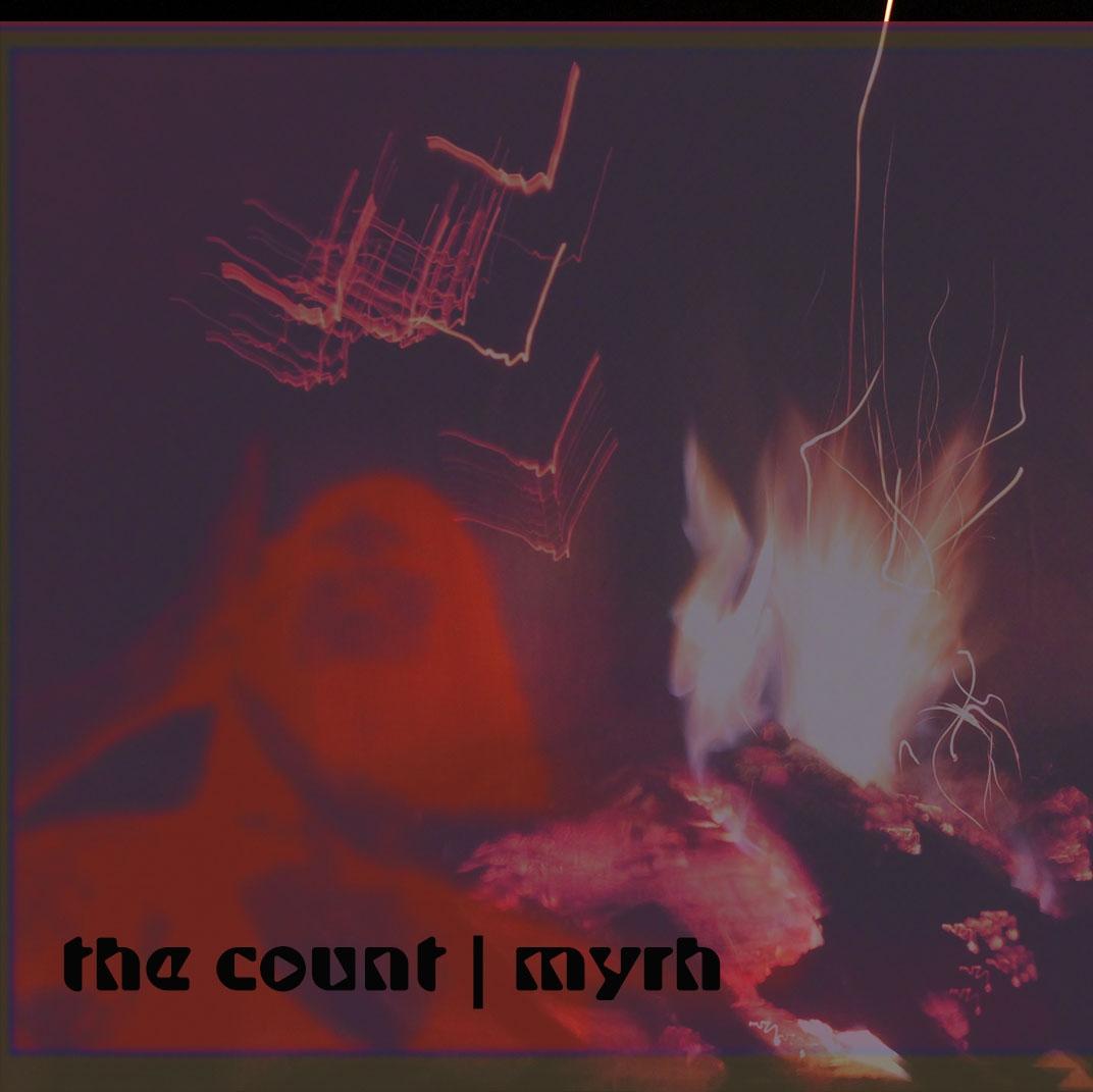 Thee Collaborators (@theecollaborators) Cover Image