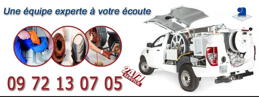 MF Debouchage 27 Eure (@mfdebouchagehdf) Cover Image