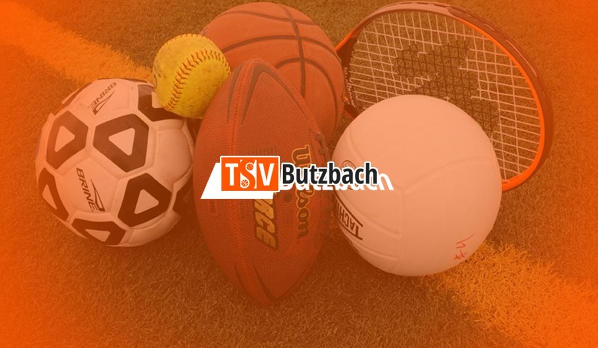 TSV Butzbach (@besttsvbutzbach) Cover Image