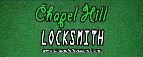 Chapel Hill Locksmith (@chapelhilllocksmith) Cover Image