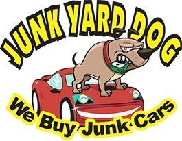Junkyard Dog (@junkyarddog) Cover Image