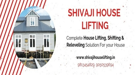 Sanjeev Chauha (@shivajihouselifting) Cover Image