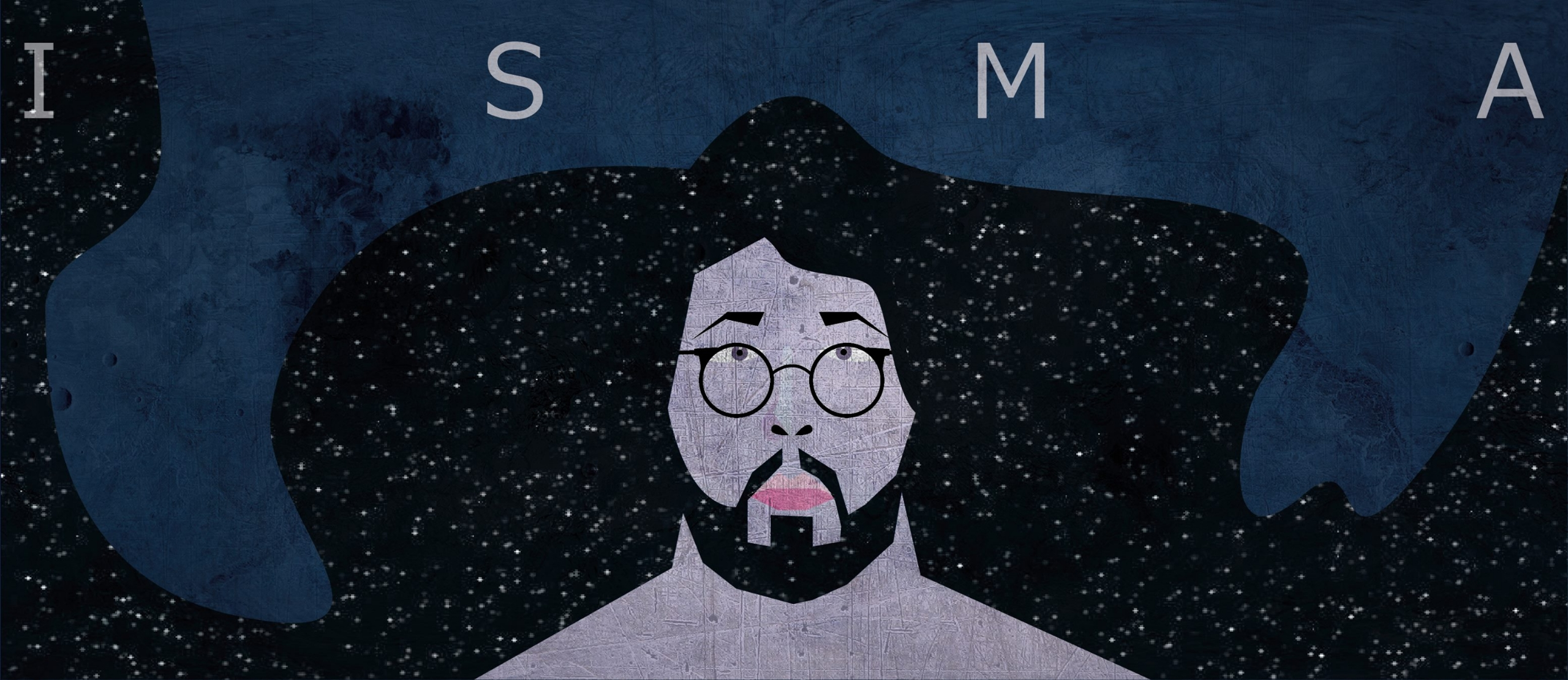 I S M A (@ismaperic) Cover Image