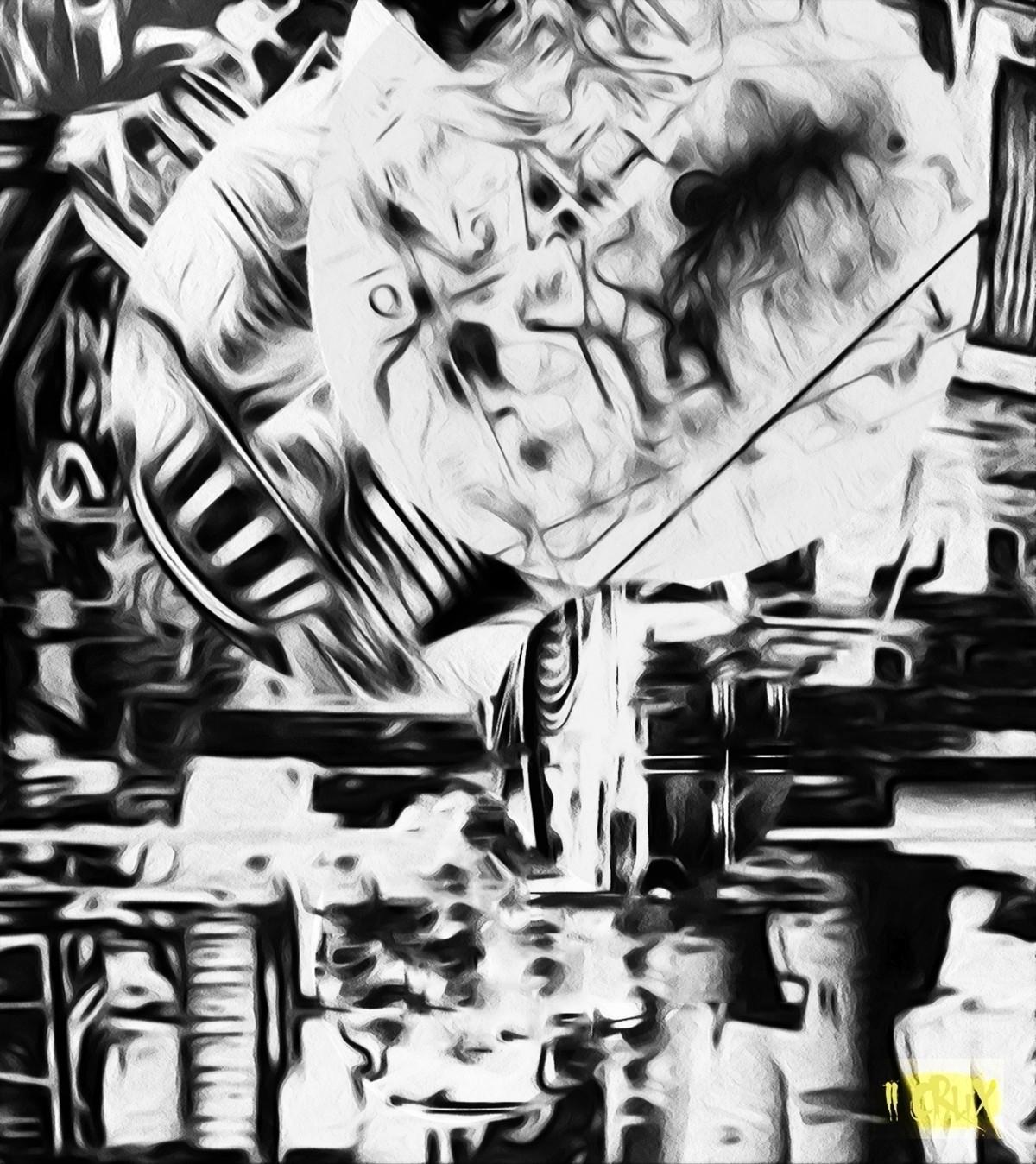 11CRU (@11crux) Cover Image