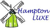 Hampton Luxe (@hamptonluxe) Cover Image