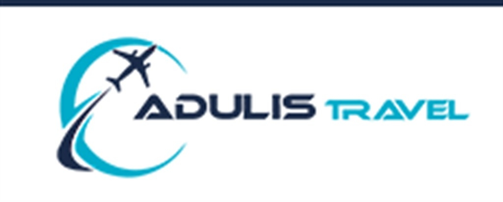 (@adulistravel) Cover Image