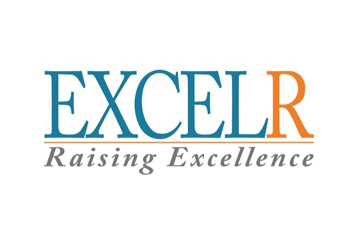 ExcelR Solutions (@excelr57845) Cover Image