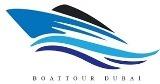 Boat Tour  (@thirugnanam) Cover Image
