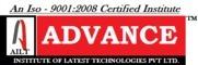 Advance Institu (@advance-institute) Cover Image